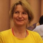 Marion Kuepker