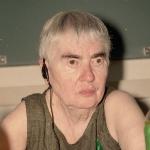 Rita Lasar
